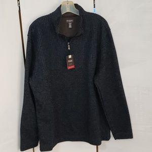 Van Heusen Nwt* Mens classic fit pullover